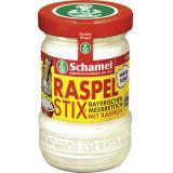 Schamel Bayerischer Meerrettich Raspelstix