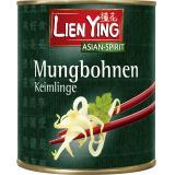 Lien Ying Asian-Spirit Mungbohnen Keimlinge