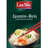 Lien Ying Jasmin Reis