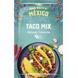 Don Enrico Taco-Mix