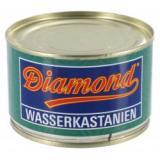 Diamond Wasserkastanien