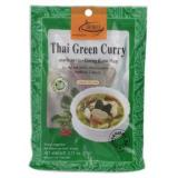Aromax Thai Green Curry