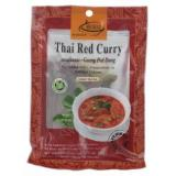 Aromax Thai Red Curry