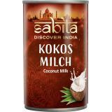 Sabita Kokosmilch