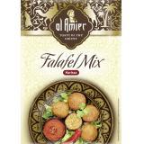 Al Amier Falafel Mix mit Chili