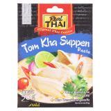 Real Thai Tom Kha Suppen Paste
