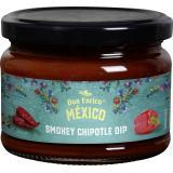 Don Enrico Mexicano Smokey BBQ Dip