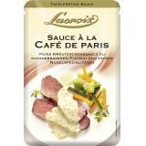 Lacroix Sauce à la Café de Paris