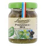 Lacroix Provence-Mix