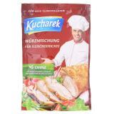 Kucharek Würzmischung für Fleischgerichte