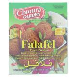 Chtoura Garden Mischung für Falafel