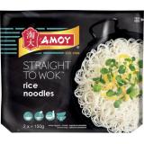 Amoy Straight to Wok Rice Noodles