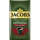 Jacobs Krönung entkoffeiniert