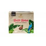 Tchibo Beste Bohne aromatisch-elegant gemahlen