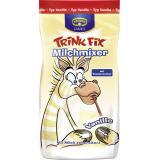 Krüger Trink Fix Milchmixer Vanille