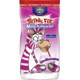 Krüger Trink Fix Milchmixer Erdbeere