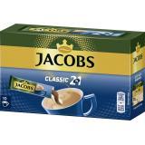Jacobs 2in1 Tassenportionen Kaffee