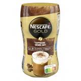 Nescafé Gold Typ Cappuccino cremig zart Dose