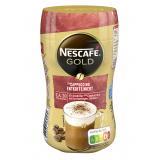 Nescafé Gold Typ Cappuccino entkoffeiniert, Dose