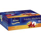 Meßmer ProfiLine Früchte-Mischung