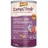 Demeter Campo Verde Bio Frucht- und Getreidekaffee