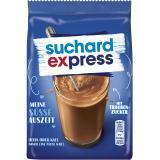 Suchard Kakao express