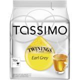 Tassimo Twinings Earl Grey Tea