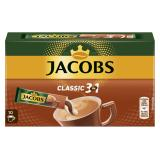 Jacobs 3in1 Tassenportionen Kaffee
