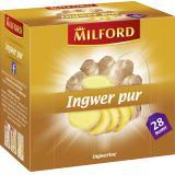Milford Ingwer pur
