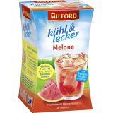 Milford kühl & lecker Melone