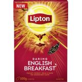 Lipton Black Tea Daring English Breakfast