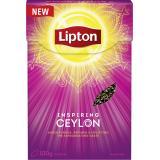 Lipton Black Tea Inspiring Ceylon