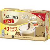 Jacobs 3in1 Café Latte