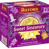 Milford Sweet Singapore