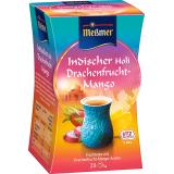 Meßmer Indischer Holi Drachenfrucht-Mango