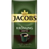 Jacobs Krönung kräftig