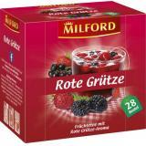 Milford Rote Grütze