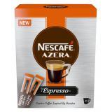 Nescafé Typ Espresso Der Temperamentvolle