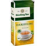 Bünting Bio Darjeeling <nobr>(250 g)</nobr>