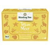 Bünting Tee Bio Tag am Meer <nobr>(20 x 2 g)</nobr>