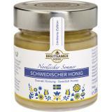 Breitsamer Nordischer Sommer Schwedischer Honig