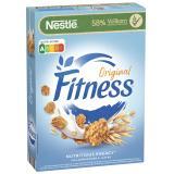 Nestlé Fitness, Cerealien mit 58% Vollkorn