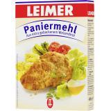 Leimer Paniermehl
