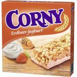 Corny Müsli Riegel Erdbeer-Joghurt