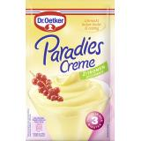 Dr. Oetker Paradies Creme Zitrone