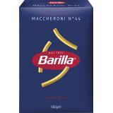 Barilla Maccheroni No. 44