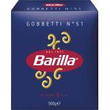 Barilla Gobbetti No. 51