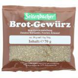 Seitenbacher Brotgewürz