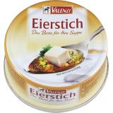 Valenzi Eierstich