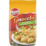 Pfanni Gnocchi italienische Kartoffelspezialität